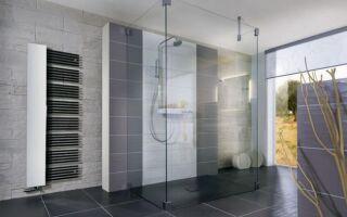 Проверьте, какой пользователь ванной вы находитесь (ФОТО)