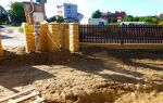 Безопасная покупка строительного участка. руководство