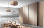 Осенние тенденции в дизайне интерьера 2014