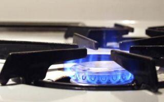 Для экономии газа. Практические способы сохранения в вашем домашнем бюджете