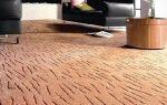 Ковровое покрытие — реликвия PRL или еще популярный способ украсить вашу квартиру