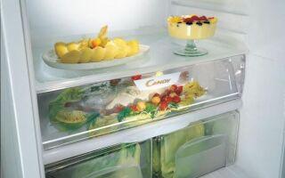 Способы хранения продуктов. Не тратьте пищу