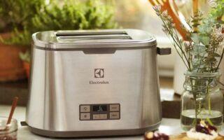 Какие устройства не могут отсутствовать на современной кухне?