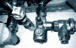 Безопасное использование электрических водонагревателей