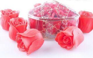 День святого Валентина 2015 — сувениры для нее и для него (ФОТО)