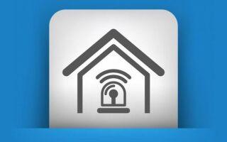 Современные способы защиты вашего дома от воров (ВИДЕО)
