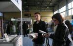 Фото: Жилые выставки в Белостоке