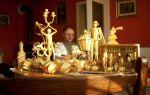 Искусство изготовления соломенных украшений