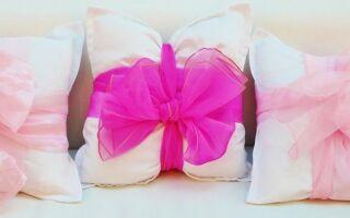 Практические подарки для бабушки и дедушки на праздники