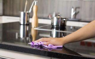Как очистить бытовую технику. руководство