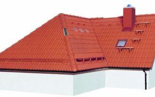Строительство и ремонт крыши — приготовьтесь к неожиданностям