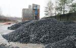 На бедный уголь клиенты теряют не только деньги