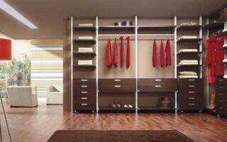 Мебель на заказ — стоит ли инвестировать, примерные цены