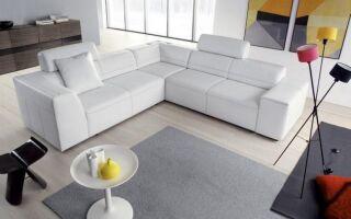 Модульная мебель, то есть вы их устанавливаете и переставляете по своему усмотрению (ФОТО)