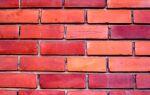 Фасадные материалы, или как обернуть наш дом