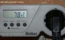 Сколько электроэнергии вы используете на кухне? Тесты бытовой техники