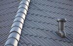 Аксессуары для крыши: от этого зависит качество кровли