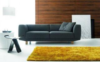 Фото 1: Наслаждайтесь диваном