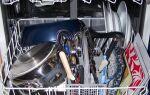 Посудомоечная машина — что выбрать и что спросить продавца