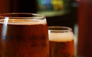 Пивоварение пива у себя дома. Как это делается? (руководство и видео)