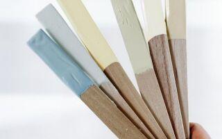 Как подготовиться к покраске квартиры. руководство