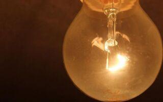 Зачем нам нужен свет? Какие лампы выбрать — лампа накаливания или энергосбережение?