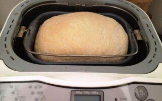 Сделайте домашний хлеб. Какой производитель хлеба стоит покупать