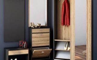 Малый зал: мы устраиваем модно и практически