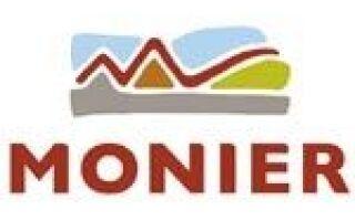 MONIER — новая группа в кровельной промышленности