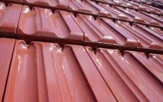 Как купить материалы для крыши?