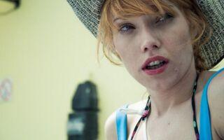 Известная польская актриса устраивает интерьеры для детей. Функциональный номер в стиле boho (ФОТО)