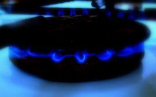 Безопасная эксплуатация газовой системы дома. руководство