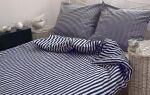 Рисунок 4: Модные постельные принадлежности