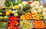 12 домашних способов, как не тратить еду