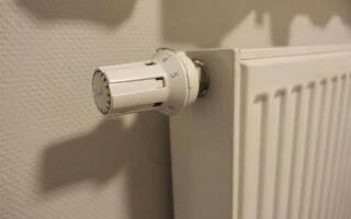 Является ли отопление доступным и как сэкономить на нем?