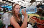 Минеральная, лекарственная и родниковая вода — сходства и различия. Какую воду лучше пить?