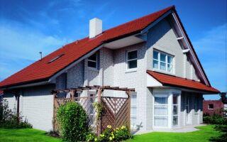 Идеальная крыша — 8 вопросов для кровельщика
