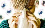 Интерьер удобен для людей, страдающих аллергией на клещей