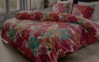 Мы покупаем одеяло и подушки. руководство
